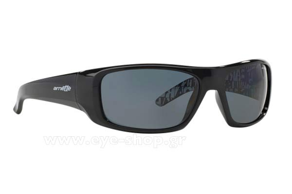 Γυαλιά Arnette HOT SHOT 4182 214981 Polarized