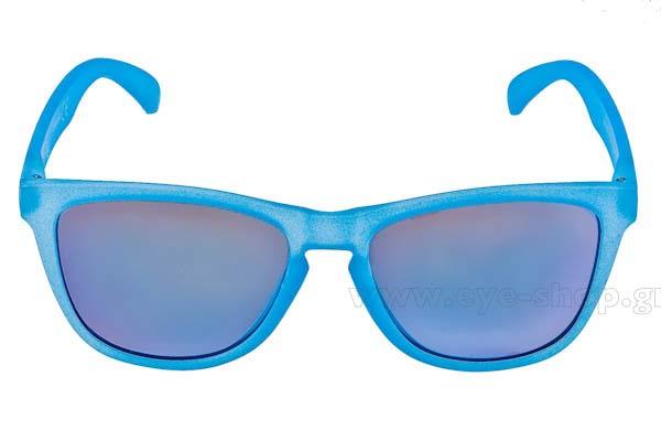 856fc46c35 ΓΥΑΛΙΑ ΗΛΙΟΥ BLISS MOUNTAIN 200 E BLUE BLU Unisex Eye-Net