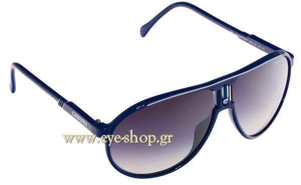 5f19c06194 ΓΥΑΛΙΑ ΗΛΙΟΥ CARRERA CHAMPION  P 8VDG5 Unisex Eye-Net