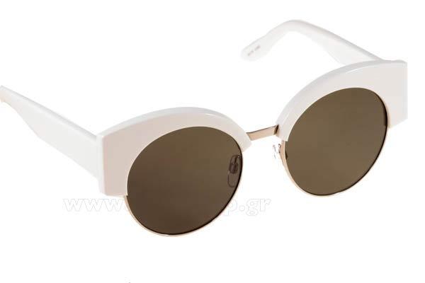a4cf901292 ΓΥΑΛΙΑ ΗΛΙΟΥ KALEOS FRANCIS C-004 Γυναικεία Eye-Net