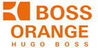 Γυαλια Ηλιου Boss Orange Eye-Shop Authorized Dealer