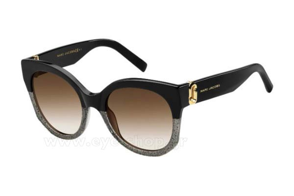 Γυαλιά Marc Jacobs MARC 247/S NS8 (HA)