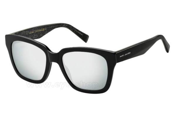 Γυαλιά Marc Jacobs MARC 229/S NS8 (T4)