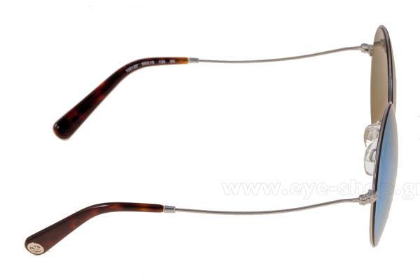 60405e60ee ΓΥΑΛΙΑ ΗΛΙΟΥ MICHAEL KORS KENDALL II 5 100125 Γυναικεία Eye-Net
