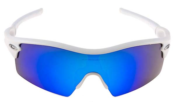 5f8df10b31 ΓΥΑΛΙΑ ΗΛΙΟΥ OAKLEY RADAR XL BLADES Sport Eye-Net