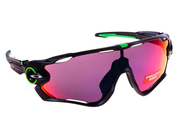 Γυαλιά Oakley JAWBREAKER 9290 10 Mark Cavendish Prizm Road