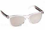 Γυαλια Ηλιου Oakley Frogskins 9013 72 alpine storm chrome iridium