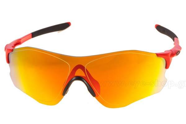 05e6d24b48 Γυαλια Ηλιου Oakley EVZERO PATH 9308 10 Infrared Fire Iridium. Oakley  EVZERO PATH 9308