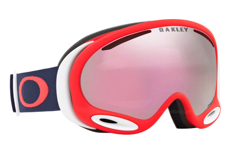 OakleyA-FRAME 2.0 7044