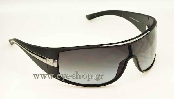 318e74de51 ΓΥΑΛΙΑ ΗΛΙΟΥ OXYDO X-GROOVE DL5V4 Ανδρικά Eye-Net