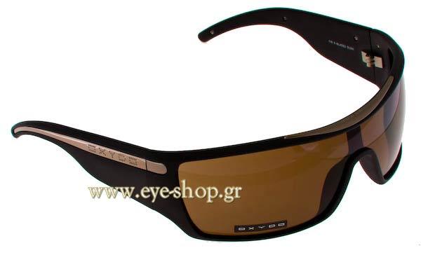 bbd9233481 ΓΥΑΛΙΑ ΗΛΙΟΥ OXYDO X-BLADE 3 DL5NI Ανδρικά Eye-Net
