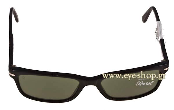 Persol 2576