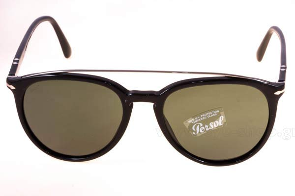 Persol 3159S