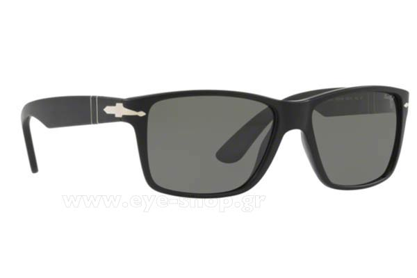 Γυαλιά Persol 3195S 104258 polarized