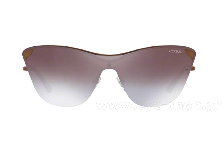 Vogue4079S
