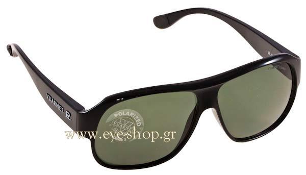 7ad65d5ce6 ΓΥΑΛΙΑ ΗΛΙΟΥ VUARNET VL1010 0001 1721 Sport Eye-Net