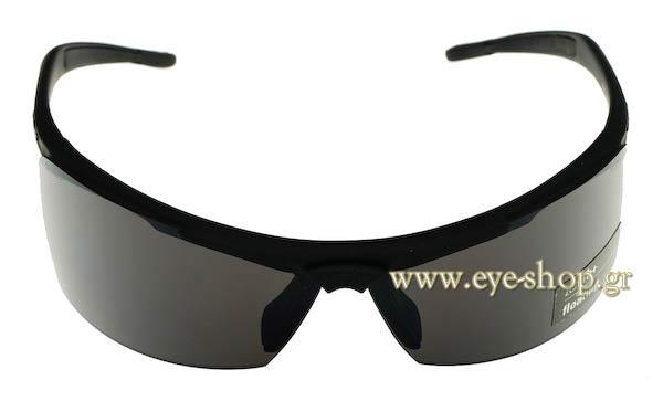 00f93b4dea ΓΥΑΛΙΑ ΗΛΙΟΥ ZERO RH 569 NEMO 01 Ανδρικά Eye-Net
